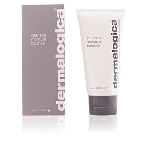 GREYLINE intensive moisture balance 100 ml