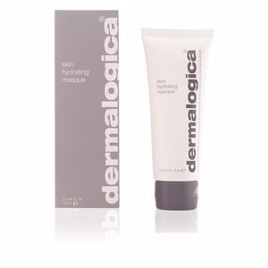 GREYLINE skin hydrating masque 75 ml