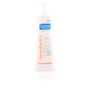 ADVANCED DERMORESTORE loción corporal 400 ml