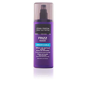 FRIZZ-EASE spray perfeccionador rizos 200 ml