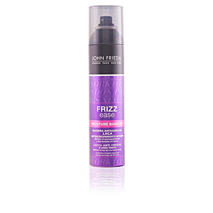 FRIZZ-EASE laca barrera antihumedad 250 ml