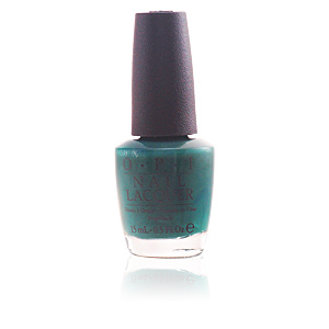 NAIL LACQUER #NLW54-stay off the lawn 15 ml
