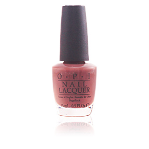 NAIL LACQUER #NLW60-squeaker of the house 15 ml
