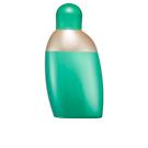EDEN edp vaporisateur 30 ml