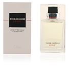 HOMME SPORT after shave 100 ml
