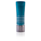 LE MALE after shave balm 100 ml
