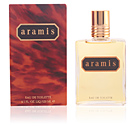 ARAMIS edt 120 ml
