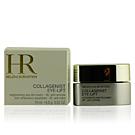 COLLAGENIST V-LIFT eye cream 15 ml