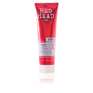 BED HEAD resurrection shampoo 250 ml