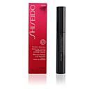 PERFECT mascara defining volume #BK901-black 8 ml