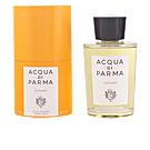 ACQUA DI PARMA edc spray 180 ml