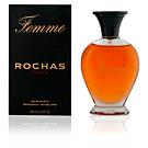 ROCHAS FEMME edt spray 100 ml