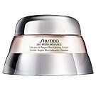 BIO-PERFORMANCE advanced super revitalizing cream 50 ml