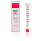 FIRST WRINKLES eye contour serum gel 15 ml