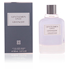 GENTLEMEN ONLY after shave lotion 100 ml