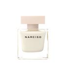 NARCISO edp spray 90 ml