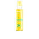 SUN spray lacté SPF50 200 ml