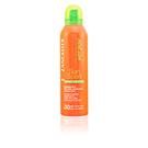 SUN SPORT invisible mist wet skin application SPF30 200 ml