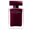 NARCISO RODRIGUEZ FOR HER L'ABSOLU edp zerstäuber 100 ml