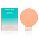 WONDERFESS 100 ml