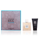 L´HOMME IDEAL SET 2 pz