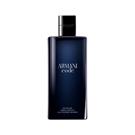ARMANI CODE shower gel 200 ml