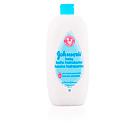 BABY jabón líquido 750 ml