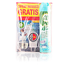 AIR-WICK OASIS TURQUESA SET 3 pz
